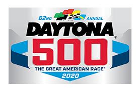 500 logo 2020