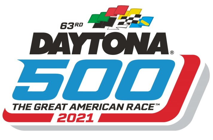 2021-DAYTONA500-Year_spot cropped